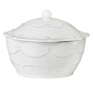 Juliska Berry and Thread Small Casserole