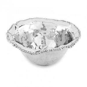 Beatriz Ball Organic Pearl Nova Flirty Bowl (Large)