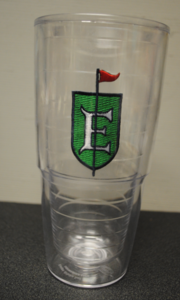 Epworth Tervis Tumbler - 24 oz.
