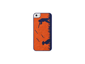 Smathers and Branson Needlepoint Phone Cases for iPhone 5/5S/SE