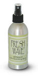 Fresh Wave Odor Neutralizing Spray 8 ounce