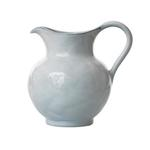 Quotidien Large Pitcher