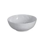 Quotidien Medium Serving Bowl