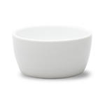 TAG Whiteware Cereal Bowl