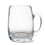 Tag Bubble Glass Beer Mug