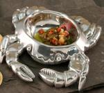 Beatriz Ball      