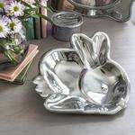 Beatriz Ball Baby Bunny Tray