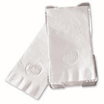 Monogram Guest Towels