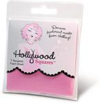 Holywood Squares-Deodorant Remover
