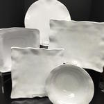 Melamine Serving Dishes
