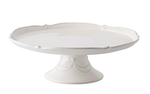Juliska Berry & Thread Cake Stand (Small)