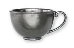 Juliska Pewter Tea/Coffee Cup