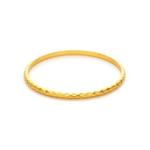 Julie Vos:  Savannah Stacking Bangle