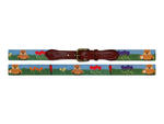 Smathers and Branson Caddyshack