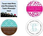 PicMePrints! Return Address Labels- Click for More Selections