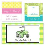 Pic Me Prints! Gift Stickers-Click for More Selections